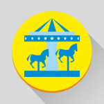 carousel.png