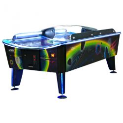 13697-Storm_Air_Hockey.jpg