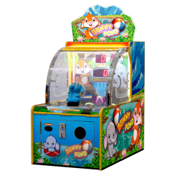 Bunny-Pond-New-Cabinet-Left-300x400.png
