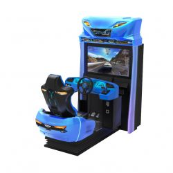 Storm_Racer_DLX_Cabinet-SQ.jpg