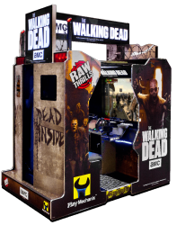 TWD-Arcade-Cabinet-3-4-Final-1.png