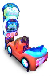 fancy_racing_i-cing-magic-play-photo-1.jpg