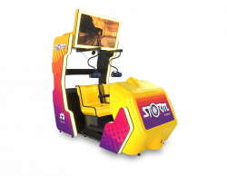 new_storm_triotech_840x655-1.png