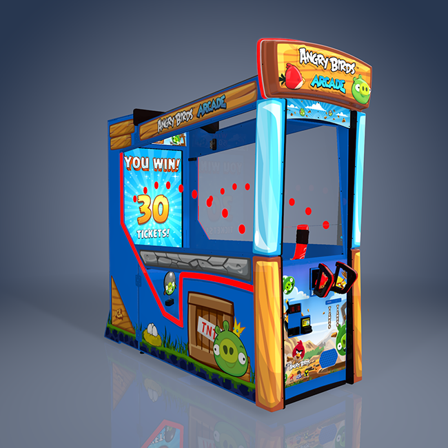 angry_birds_arcade.png