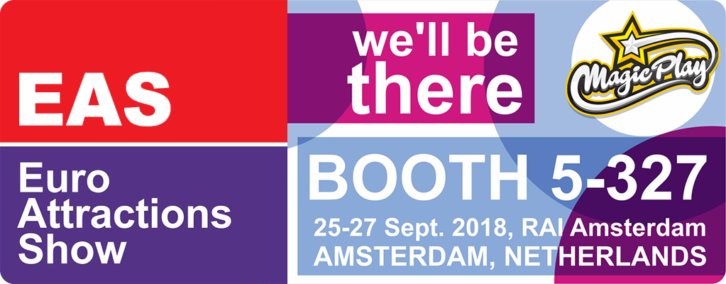 eas2018ams[1].png