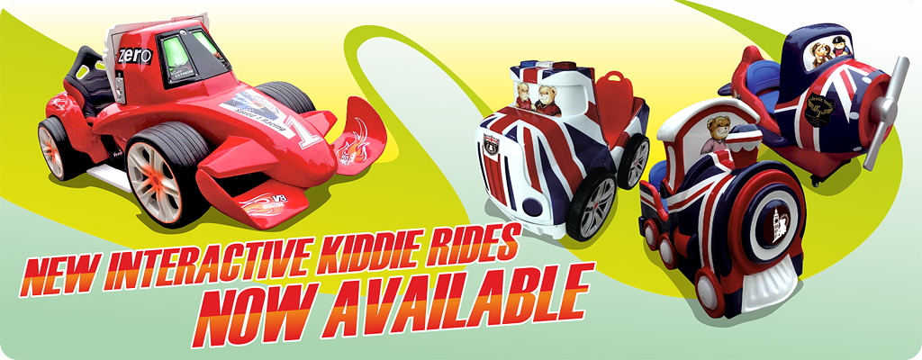 interactive_kiddie_rides_new.png